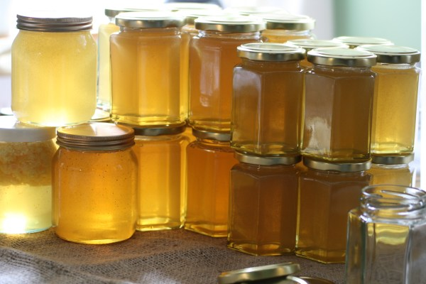 honey for sale Tales from the beehive a beekeepers blog