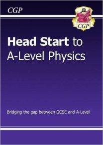 PhysicsCatch