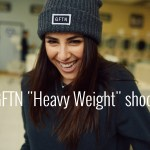 "GFTN ""Heavy Weight"" Shoot"