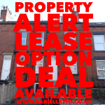 Lease Options Property Deals For Sale ...