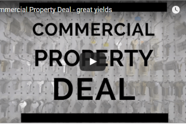 commercial-deal