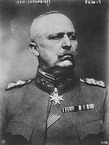 Erich_Ludendorff.jpg