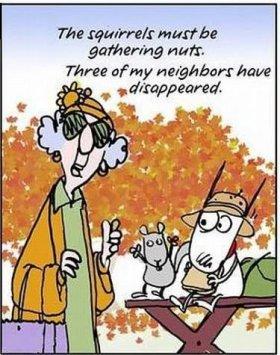 autumn joke.jpg