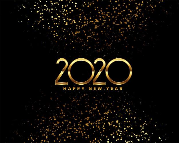 happy-new-year-2020.jpg