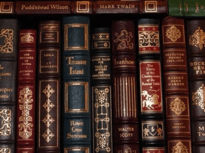 classic_literature_512x382