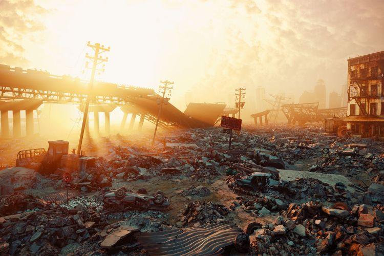 how-silicon-valey-billionaires-prepping-apocalypse