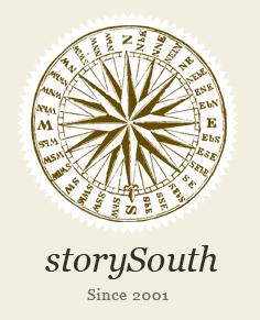 storySouth logo