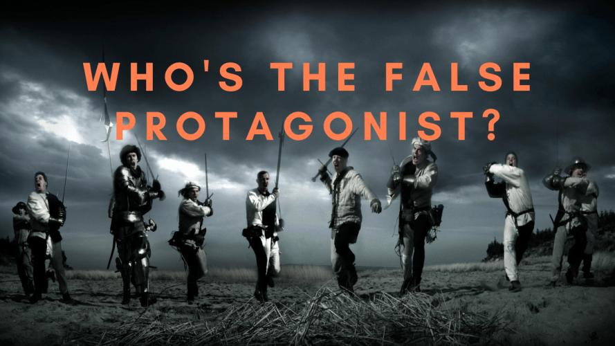 False-Protagonist-Feature-Image