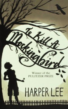 To Kill a Mockingbird reveals an unreliable narrator in its ending