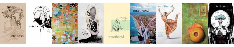 Titles by Untethered