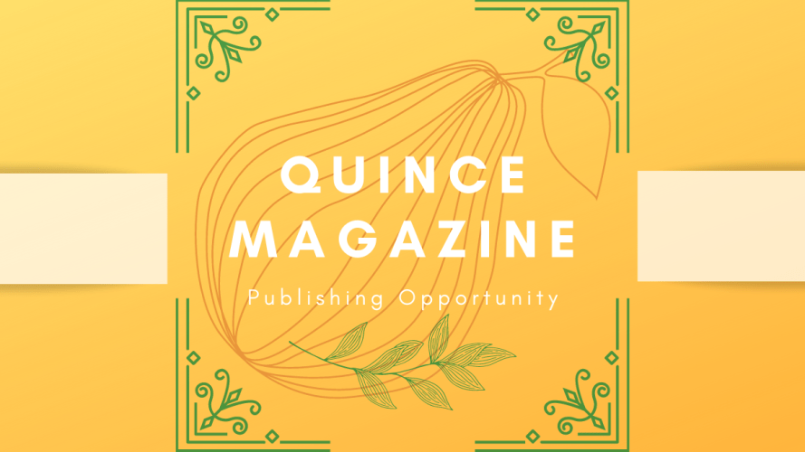 Quince-Magazine-Feature-Image