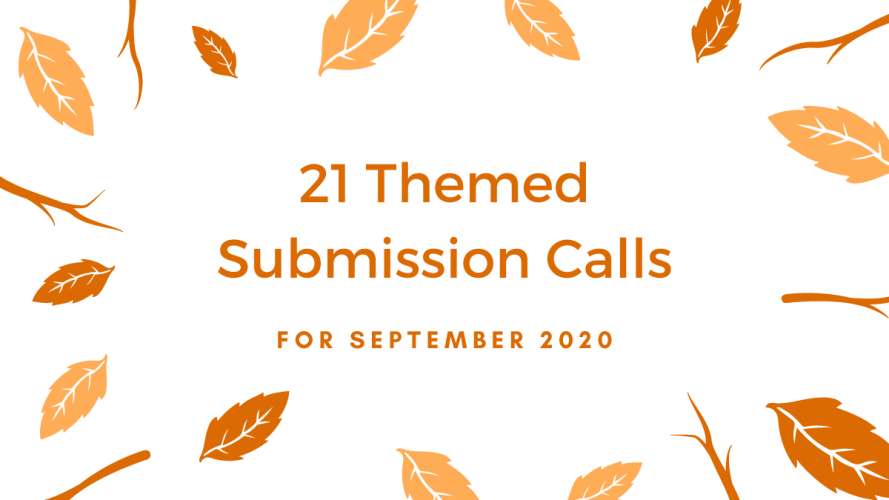 21-Themed-Submission-Calls-for-September-2020-Feature-Image