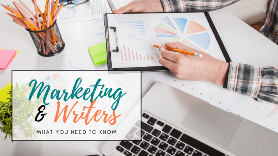 Marketing-Writers-Feature-Image