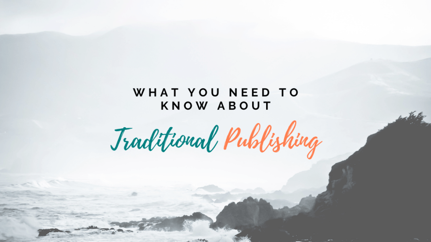 Traditional-Publishing-Feature-Image
