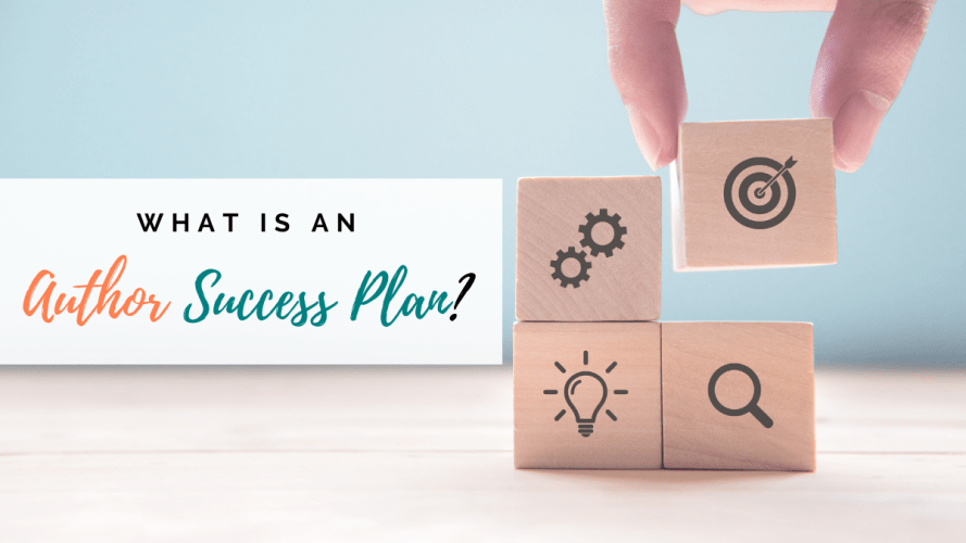 What-is-an-Author-Success-Plan