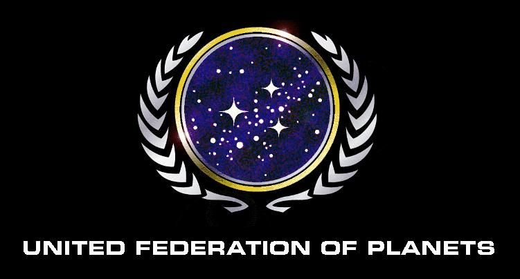 Federation of Planets is a science fiction terms