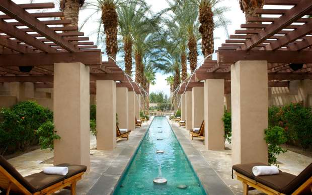 hyatt-regency-indianwells-p