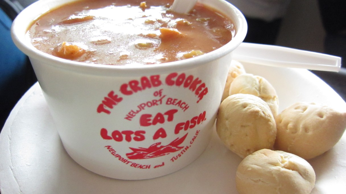 The-Crab-Cooker-Clam-Chowder.jpg