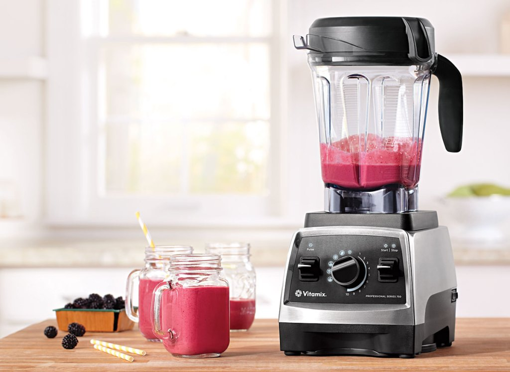 vitamix-deal