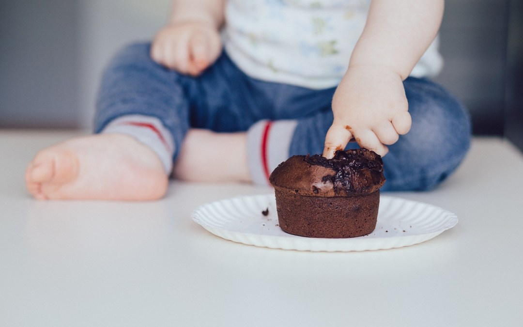 Pinpointing Family Food Intolerances (4 steps)