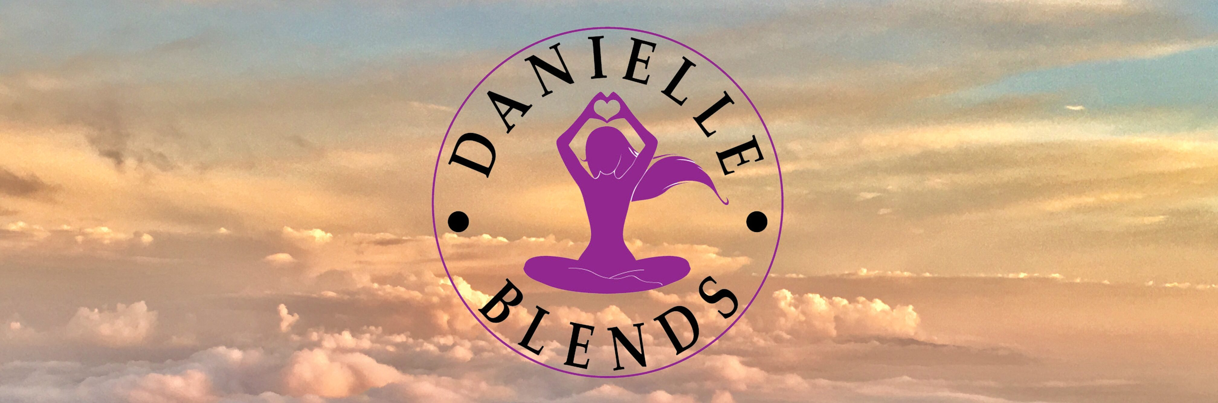 Danielle Blends