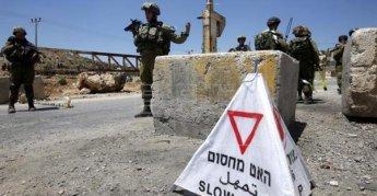 soldados-israel-2