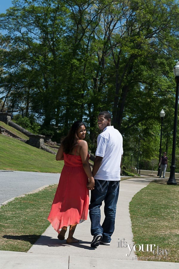 Atlanta-PiedmontPark-Engagement-Session-229