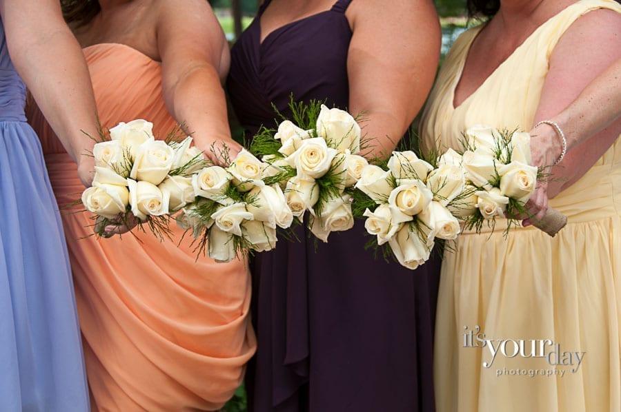 big canoe wedding photography atlanta wedding photographer wedding photography atlanta wedding photographer-7647