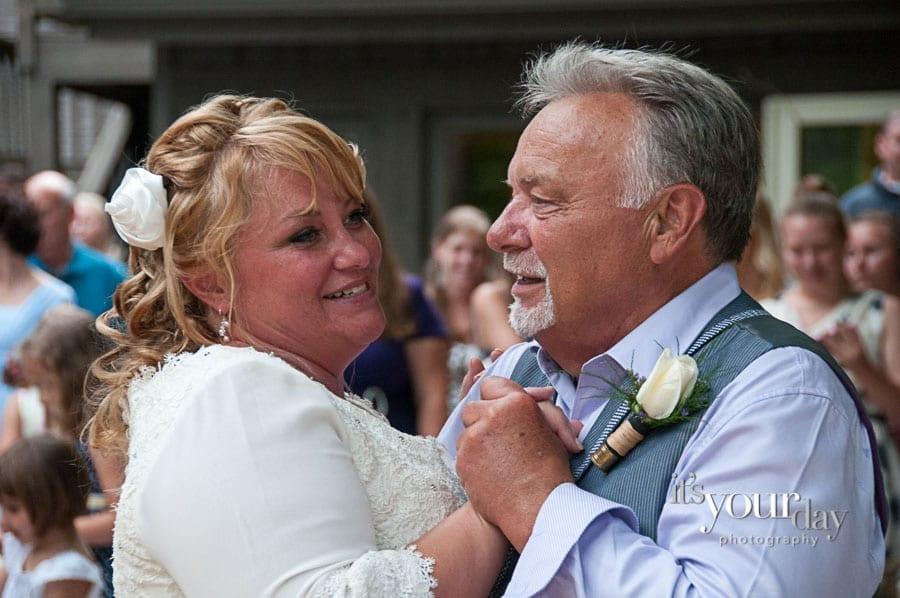 big canoe wedding photography atlanta wedding photographer wedding photography atlanta wedding photographer-8573