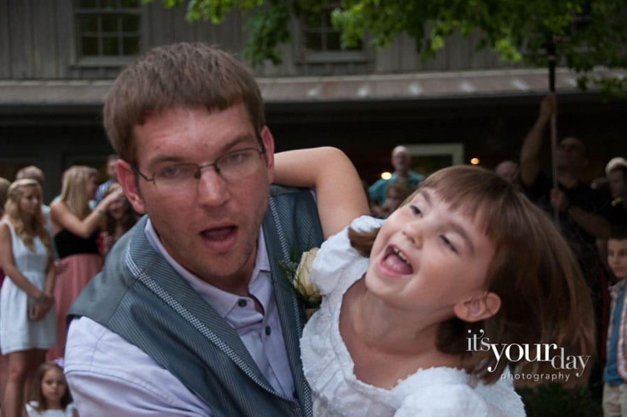big canoe wedding photography atlanta wedding photographer wedding photography atlanta wedding photographer-8657