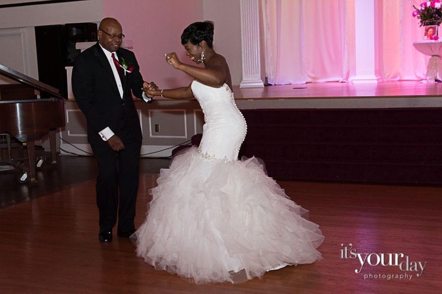 duluth wedding photography atlanta wedding photographer-2099