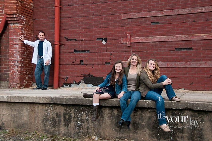 Family-Portrait-Canton-Grueber-8652