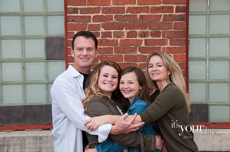 Family-Portrait-Canton-Grueber-8814