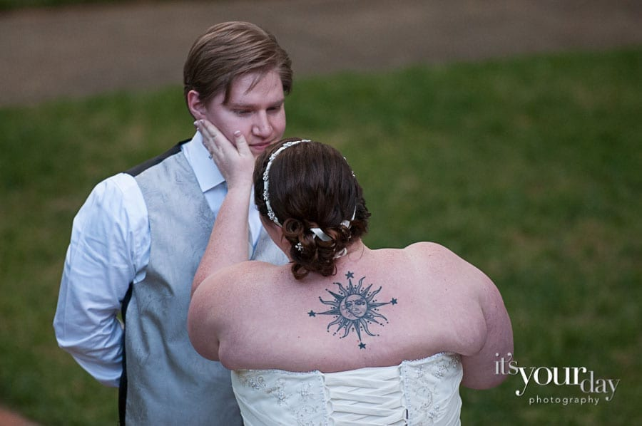 whitlock inn marietta ga wedding photographer