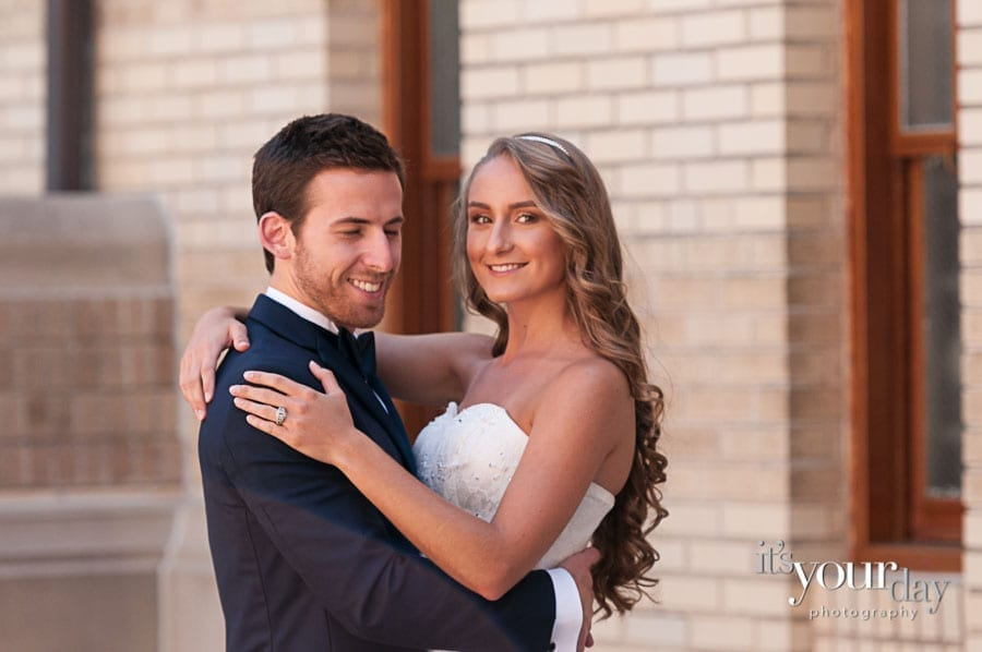 atlanta wedding photographers under $2000