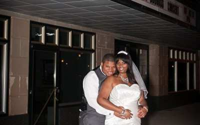 pearson | cartersville ga wedding photographer
