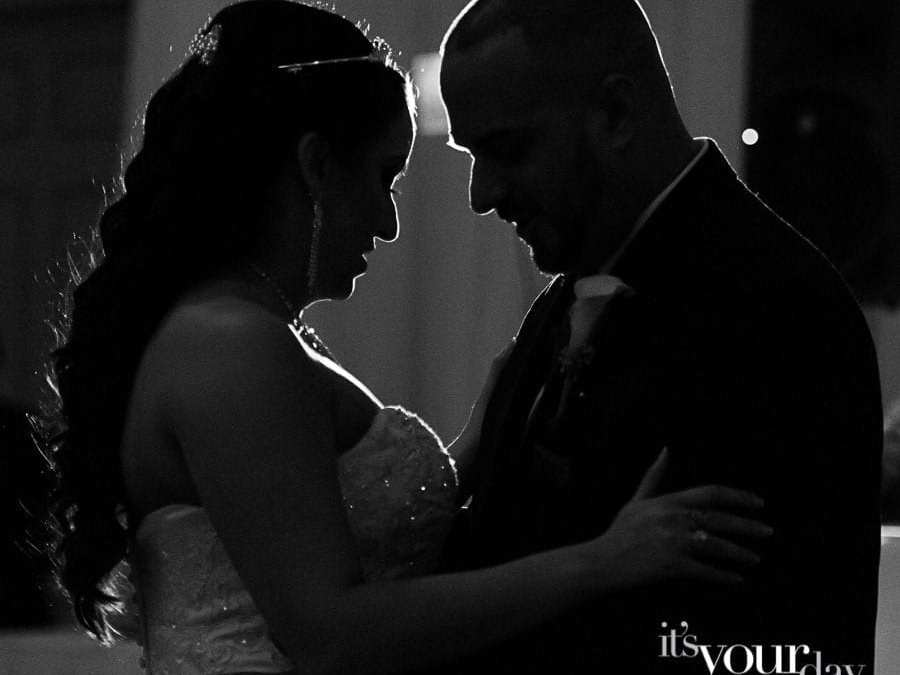 gonzalez | wedding photographer roswell | atlanta wedding photography