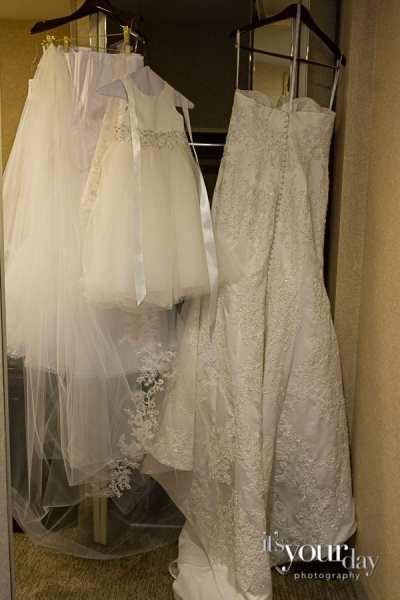 wedding photographer roswell atlanta wedding photography-1130