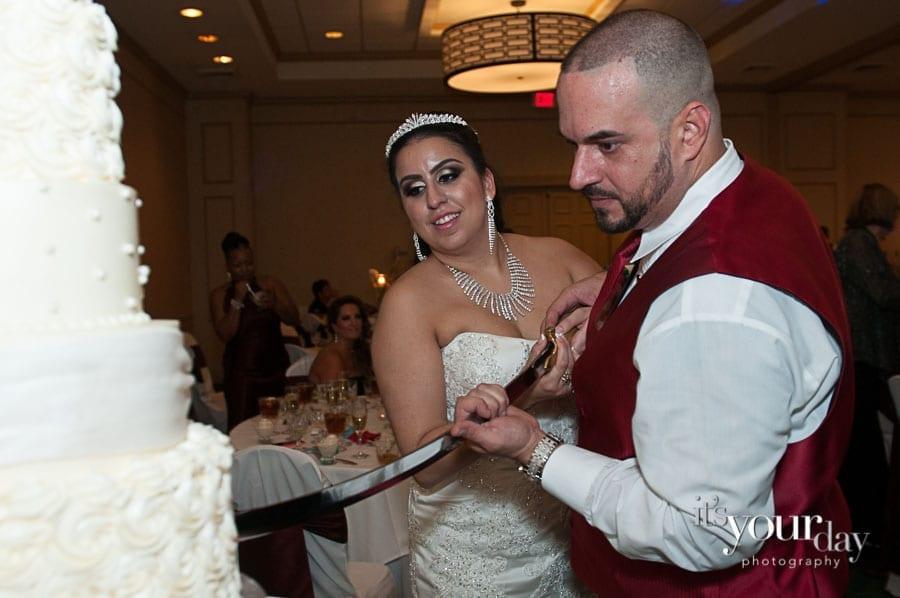 wedding photographer roswell atlanta wedding photography-2706