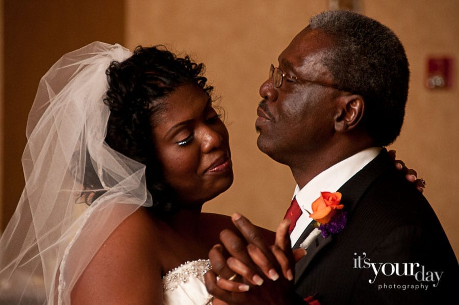 wedding photography marietta ga 8024