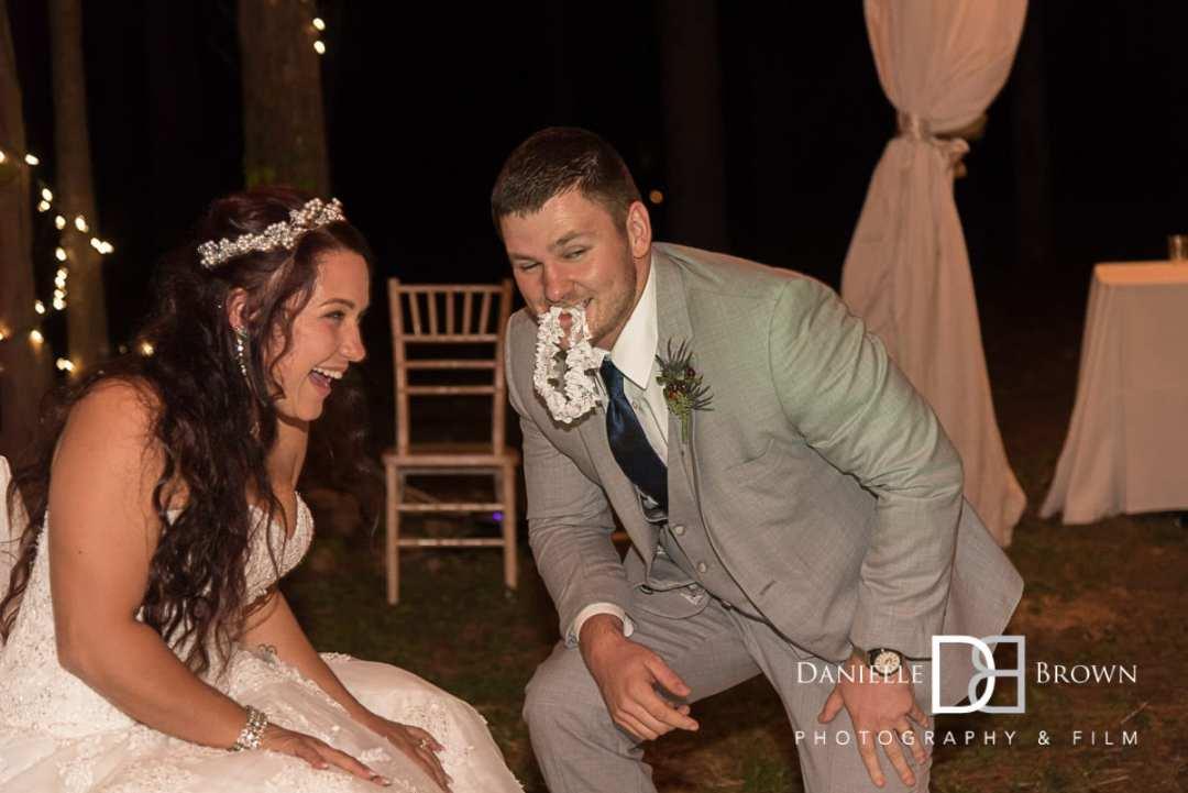 kennesaw wedding photographers