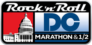 rock-n-roll-dc-logo