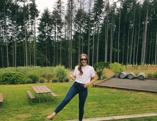 Rex-Hill-Oregon-Wine-Month-Danielle-Comer-Blog