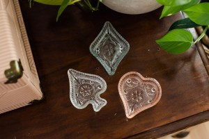 vintage suit dishes-South by PNW Vintage