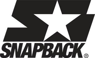 Snapback Thursdays at Federal Bar