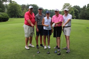 Wed PM Pro Am (15)