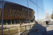 Wales Cardiff 2013 (3)