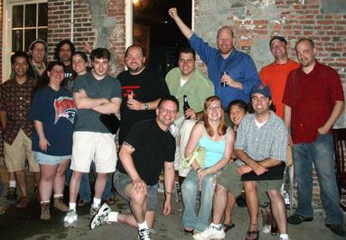 The Rhode Island Film Collaborative