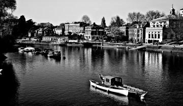 Richmond River