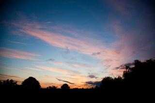 Sunrise010713_6
